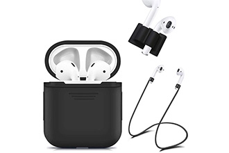 Kit AirPods