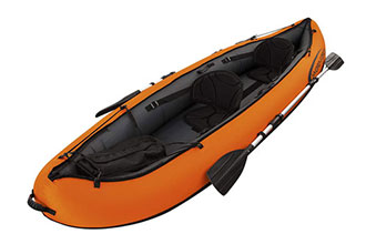 Kayak Ventura 2ps